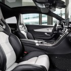2016-mercedes-amg-c63-coupe-front-seats