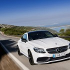 2016-mercedes-amg-c63-coupe-front2