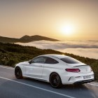 2016-mercedes-amg-c63-coupe-rear-quarter2