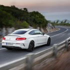 2016-mercedes-amg-c63-coupe-rear-quarter3