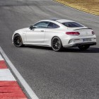2016-mercedes-amg-c63-coupe-rear-quarter4