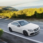 2016-mercedes-amg-c63-coupe-top2