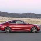 2016-mercedes-c-class-coupe-side