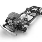 2016-toyota-landcruiser-200-series-facelift-drivetrain