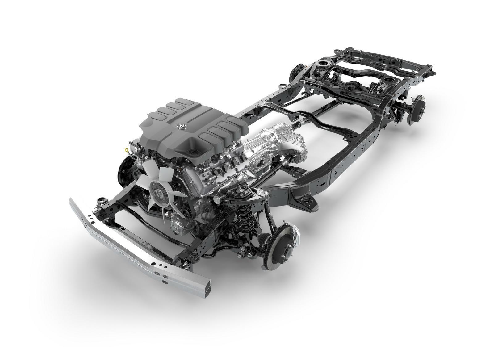 2016-toyota-landcruiser-200-series-facelift-drivetrain - ForceGT.com