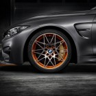BMW Concept M4 GTS forge alloy wheels-1