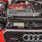 audi-rs-3-sportback-engine