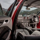 audi-rs-3-sportback-interior