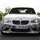 bmw-m2-spy-photo-front