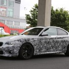 bmw-m2-spy-photo-front-quarter