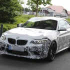 bmw-m2-spy-photo-front-quarter2