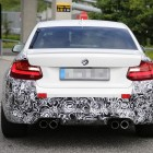 bmw-m2-spy-photo-rear