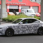 bmw-m2-spy-photo-side