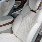 hyundai-vision-g-concept-coupe-cabin