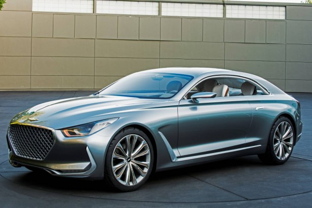 hyundai-vision-g-concept-coupe-front