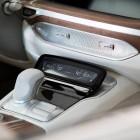 hyundai-vision-g-concept-coupe-interior