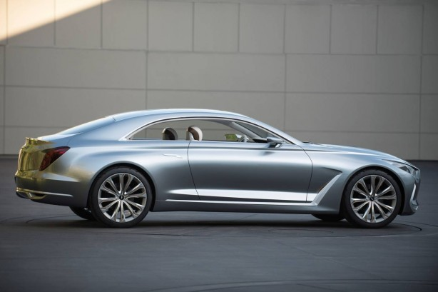hyundai-vision-g-concept-coupe-side