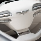 hyundai-vision-g-concept-coupe-steering