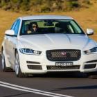 jaguar-xe-prestige-front