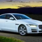 jaguar-xe-prestige-front-quarter