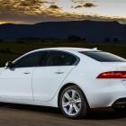 jaguar-xe-prestige-rear-quarter