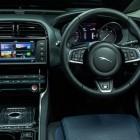 jaguar-xe-r-sport-cabin