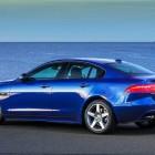 jaguar-xe-r-sport-rear-quarter