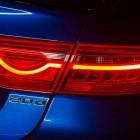 jaguar-xe-r-sport-taillight