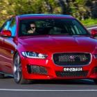 jaguar-xe-s-front