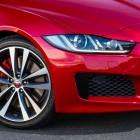 jaguar-xe-s-front-wheel