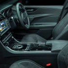 jaguar-xe-s-interior