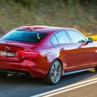 jaguar-xe-s-rear-quarter