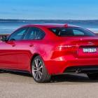 jaguar-xe-s-rear-quarter2