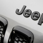 jeep-cherokee-blackhawk-edition-badge