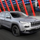 jeep-cherokee-blackhawk-edition-front-quarter2