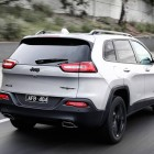 jeep-cherokee-blackhawk-edition-rear