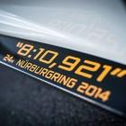mclaren-650s-spider-nurburgring-24h-edition