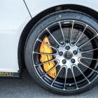 mclaren-650s-spider-nurburgring-24h-edition-front-wheel