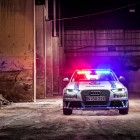 nsw-police-audi-rs4-avant-10