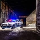 nsw-police-audi-rs4-avant-12