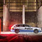 nsw-police-audi-rs4-avant-2