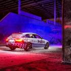 nsw-police-audi-rs4-avant-3