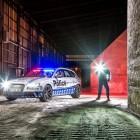 nsw-police-audi-rs4-avant-4