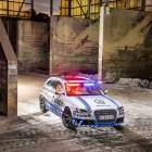 nsw-police-audi-rs4-avant-5