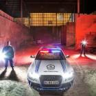 nsw-police-audi-rs4-avant-6