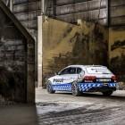 nsw-police-audi-rs4-avant-7