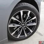 2015-hyundai-i40-sedan-alloy-wheel
