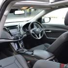 2015-hyundai-i40-sedan-interior2