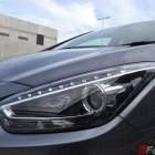 2015-hyundai-i40-sedan-revised-headlight