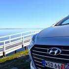 2015-hyundai-i40-tourer-revised-grille